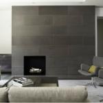 beton görünümlü duvar seramikleri