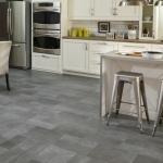 beton görünümlü mutfak seramikleri