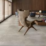 beton görünümlü yer fayans modelleri