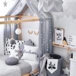 çocuk odası dekorasyon renkleri 2019