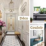 koridor dekorasyon trendleri 2018 2019