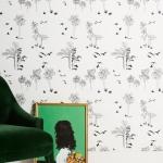minimalist duvar kağıdı 2018