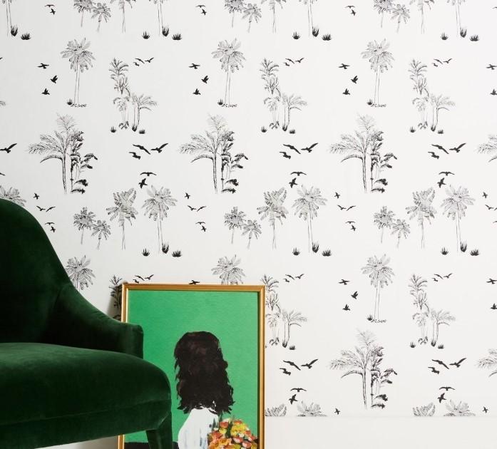 minimalist duvar kağıdı 2019 2020