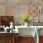 patchwork mutfak fayansları 2018 20