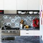 patchwork mutfak fayansları 2019