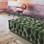 yeşil koltuğa uyan renkler 2019