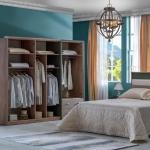 2018 bellona yatak odası modelleri