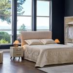 2018 bellona yatak odası takımları