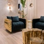 2018 salon mobilya modelleri
