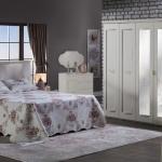 2019 Bellona yatak odası modelleri