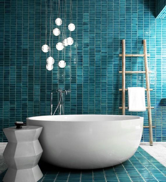 2020 banyo trendleri ve renkler