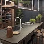 ankastre mutfak tezgahı modelleri 2018 2019