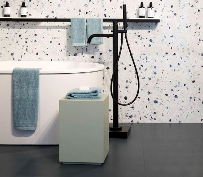 banyo renkleri 2019