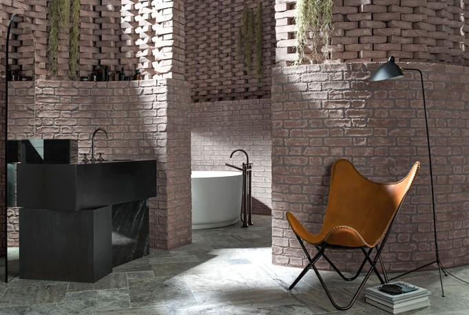 banyo tasarım trendleri 2019 2020