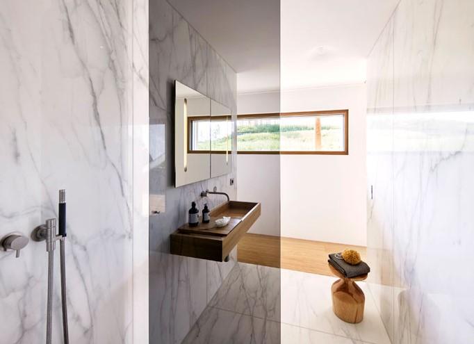 banyo tasarımları 2019