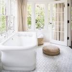 banyo zemin fayans modelleri 2018