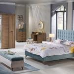 bellona yatak odaları 2019