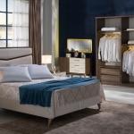 bellona yatak odası modeli 2018