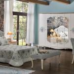 bellona yatak odası modeli 2019