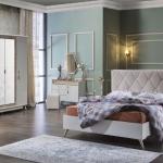 bellona yatak odası modelleri 2018