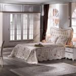 bellona yatak odası modelleri 2018 2019