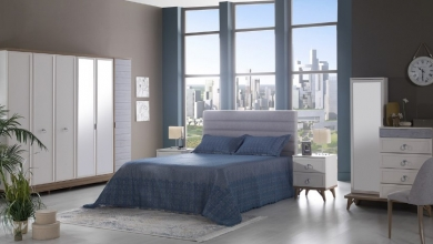 bellona yatak odası takımları 2019