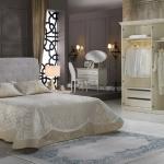 bellona yeni yatak odaları 2018 2019