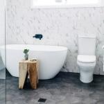 beton banyo fayansları 2018 2019