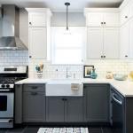 beyaz mutfak tezgahı modeli 2018