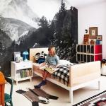 çocuk odası 2019 karyola modelleri