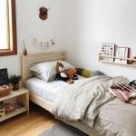 çocuk odası karyola modelleri 2018