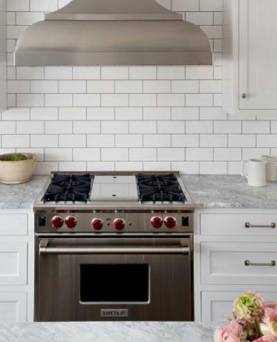 Kuvars mutfak tezgahı modeli 2019