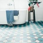 mavi banyo fayans modelleri 2019