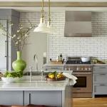 mermer mutfak tezgahı modelleri 2018