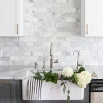 mermer mutfak tezgahı modelleri 2019