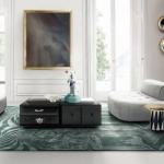 modern mobilyalar 2019