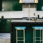 mutfak tezgah modelleri 2018