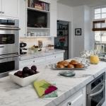 mutfak tezgahı modelleri 2018 2019