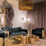parlak salon mobilyaları 2018