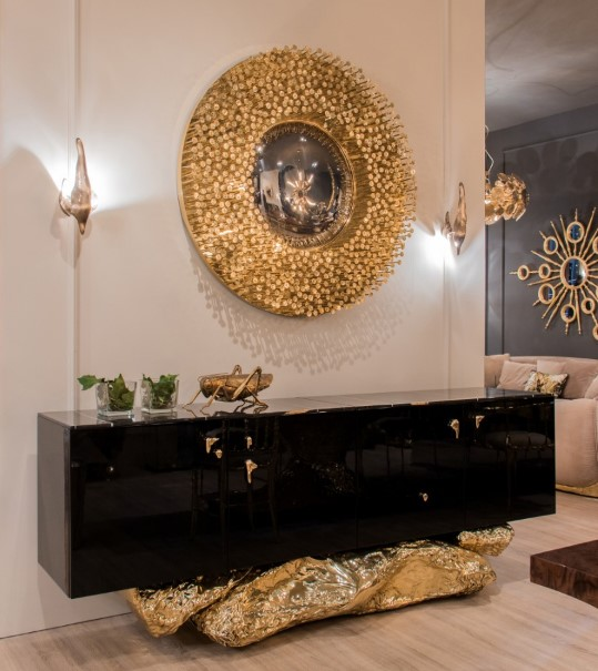 parlak salon mobilyaları 2019