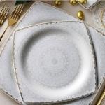 Pierre Cardin yemek takımı modeli 2018