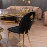 salon masa sandalye modelleri 2018