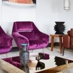 salon mobilyaları 2018
