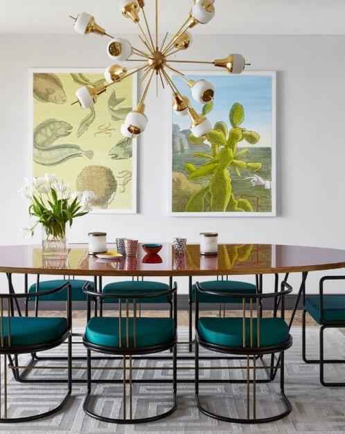 salon mobilyaları 2019