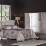 yeni sezon bellona yatak odası modelleri 2019