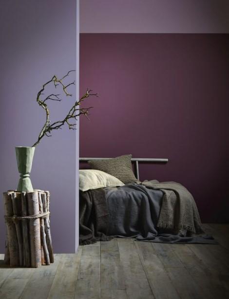 Duvarlar için hangi boyayı seçmelisiniz boya tipleri ve yüzeyler