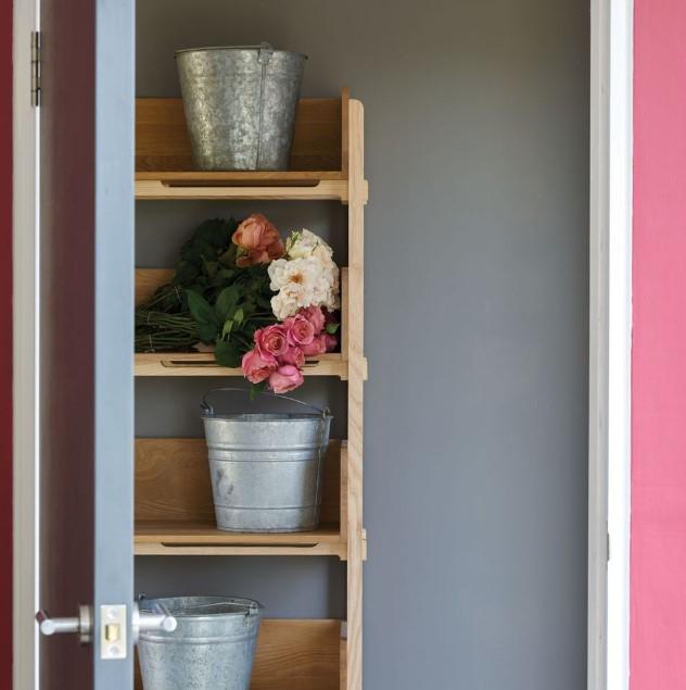 Duvarlar için Hangi boyayı seçmelisiniz-Farklı boya tipleri ve yüzeyler