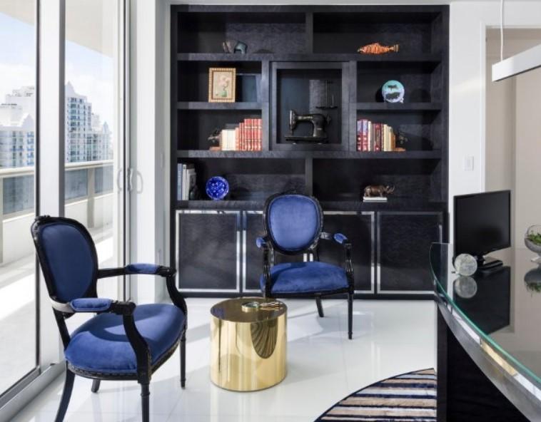 modern sehpa ve sandalye modelleri 2018 2019