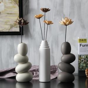 Vazo Dekorasyonu