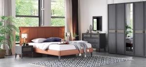 Enza Home Marengo Yatak Odası Takımı